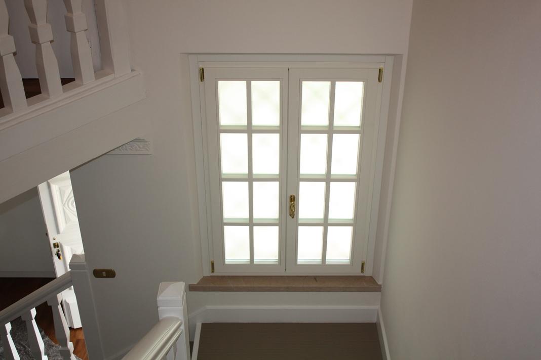 Che finestre 091JPG
