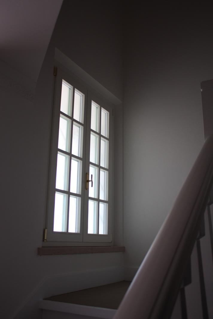 Che finestre 096JPG