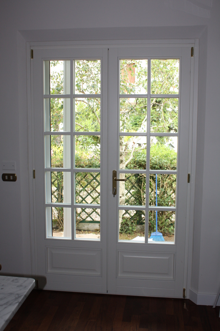Che finestre 099JPG