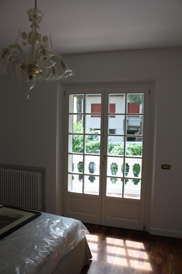 Che finestre 111JPG