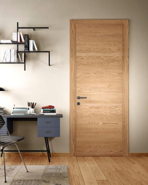 porte-infissi-legno-rimini-provincia-che-finestre