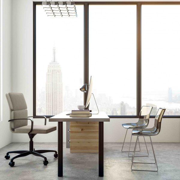 finestre-alluminio-rimini-provincia-che-finestre