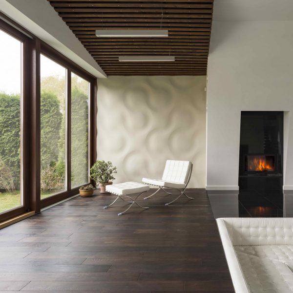 finestre-legno-alluminio-rimini-provincia-che-finestre