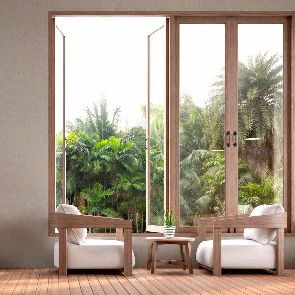 finestre-legno-provincia-rimini-che-finestre