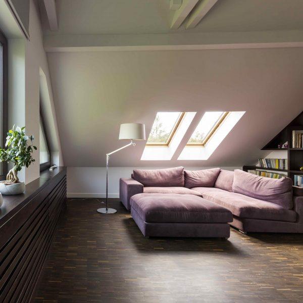 finestre-per-mandarda-rimini-provincia-che-finestre