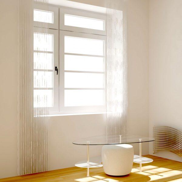 finestre-pvc-rimini-provincia-che-finestre