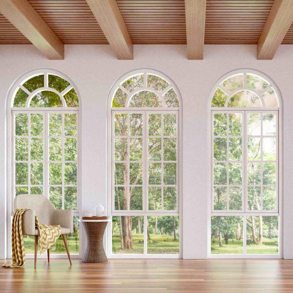finestre-stile-inglese-rimini-provincia-che-finestre